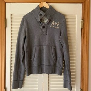 Abercrombie & Fitch | Sweater